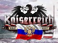 RussianImpreskinpack