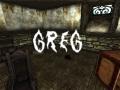 Greg - Amnesia: The Dark Descent  - Custom Story