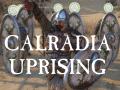 Calradia Uprising