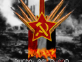 Rivers of Blood: Open Alpha