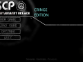 SCP:Cringe mod [Demo 1]