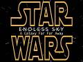 Endless Sky: A Galaxy Far Far Away (AGFFA)