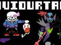 SaviourTale Colour Mod