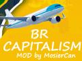 BR Capitalism MOD 1.1