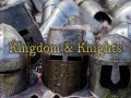 Kingdom & Knights