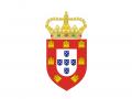 Glory of Portugal