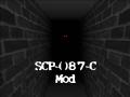 SCP-087-C Mod