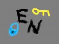 evil neighbord