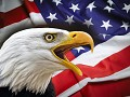 America: Enhanced, a US Improvement mod