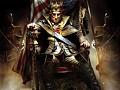 Monarchy Mod