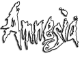 Amnesia: Lost In The Forest (TEST)
