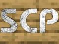 SCP: Herobrine Breach (SCP MINECRAFT MOD)