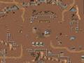 CnC on RA maps mod