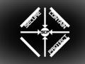 SCP: Containment Breach | Pixels, Synth & Unfairness