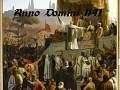Anno Domini 1141[ABANDONED]
