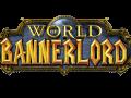 Mount & Warcraft