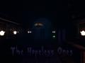 The Hopeless Ones