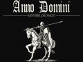 1066 Anno Domini