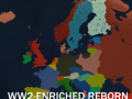 WW2 enriched reborn