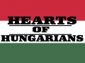 Hearts of Hungarians - A hungarian expansion mod
