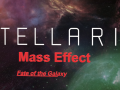 Mass Effect: Fate of the Galaxy