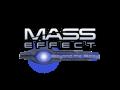 Beyond The Relays - A Stellaris Mass Effect Mod