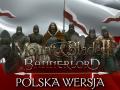Bannerlord - Polska Wersja (Spolszczenie)