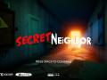 neighbor killing simulator x secret neighbor models