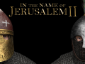 In the name of Jerusalem II