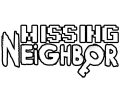 Missing Neighbor