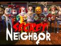 SN Neighbor Rigs