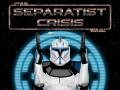 Separatist Crisis