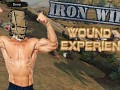 Iron Will - Wound Experience