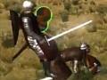 man-ride-man