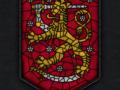 Crusader Finns