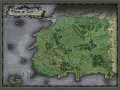 The Winds of Change- A Wheel of Time Mod