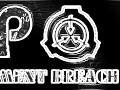 SCP - Containment Breach REBORN
