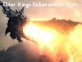 Elder Kings Enhancement Suite (for CK2)
