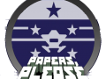 Papers, Please United Federation Mod