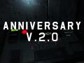 SCP Secret Laboratory has a Containment Breach (V2.0)