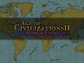 AOC II: The Kings of Dynasties