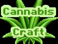 CannabisCraft