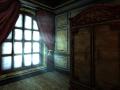 Room Showcase 2