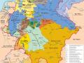 Großdeutscher Bund