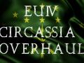 Patlichan's Circassia (and Caucasus) Overhaul