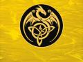 Valyrison - A Game of Thrones (AGOT) sub mod