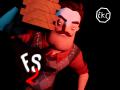 FATHER'S SECRETS ~REIMAGINED~ [FS2]