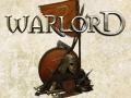 MB: Warlord