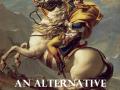 Fall of Napoleon