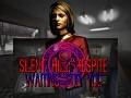 Silent Hill: Respite